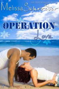 Operationlove