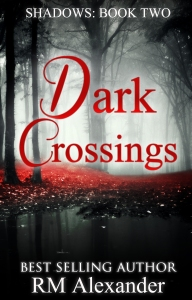 DARKCROSSINGEBOOK (1)